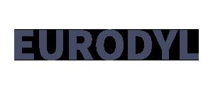Eurodyl OÜ
