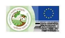 Euroopa Maaelu Arengu Põllumajandusfond