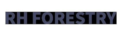 RH Forestry OÜ