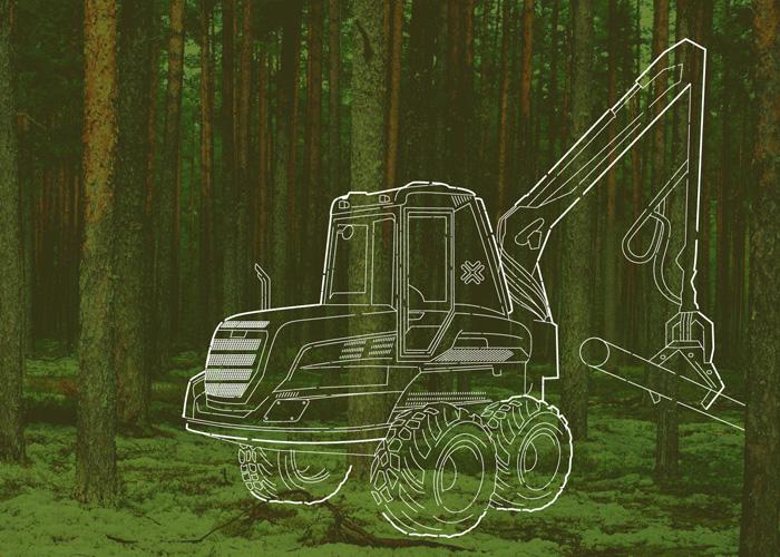 Miks Metsaühistuga liitumine kasulik on